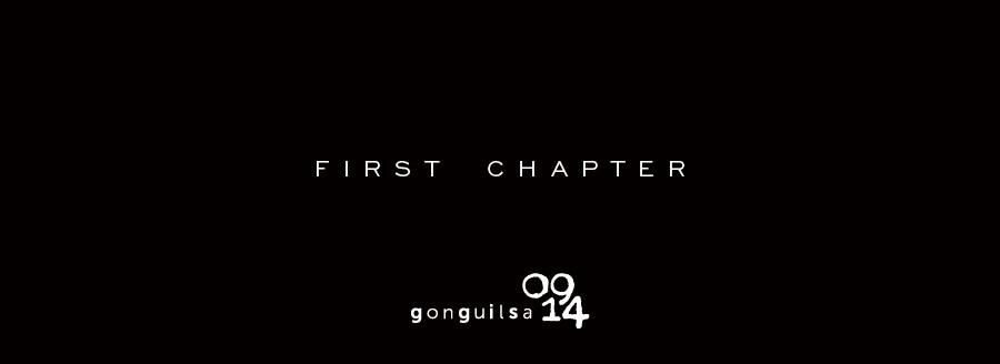 0914 | 오래된 미래의 탄생