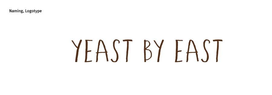 eastbyeast_1_2
