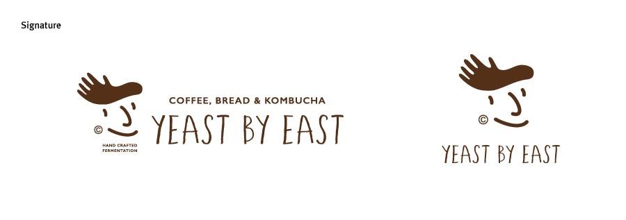eastbyeast_1_3