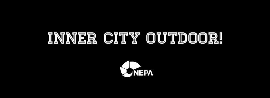 NEPA | Ikon